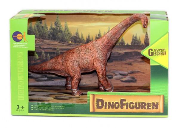 Dinofiguren groß 20 cm