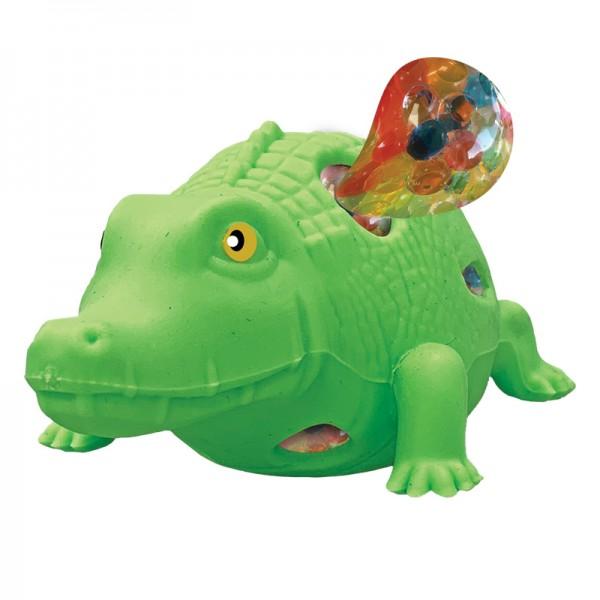 Squeeze Krokodil