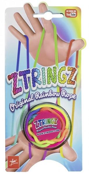 ZTRINGZ-24