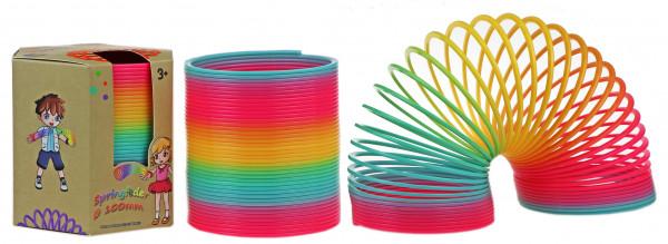 Springfeder Rainbow - ø 105 mm
