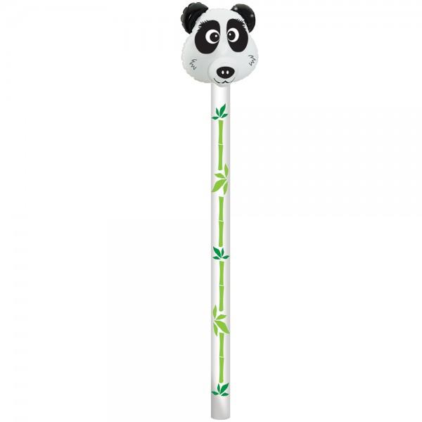 Inflatimals-Panda