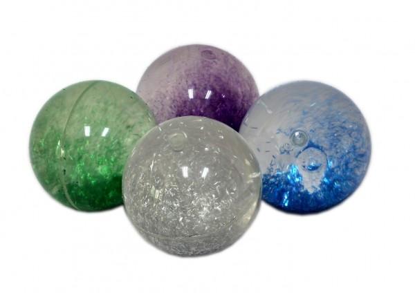 Glitzerball / Hexenkugel 100 mm