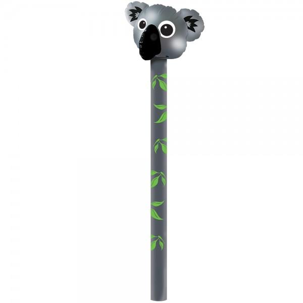 Inflatimals-Koala