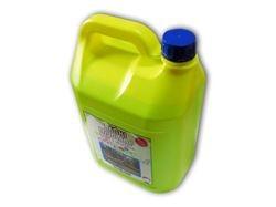 Seifenblasenkonzentrat 5 Liter