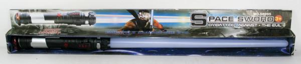 Laserschwert 71 cm