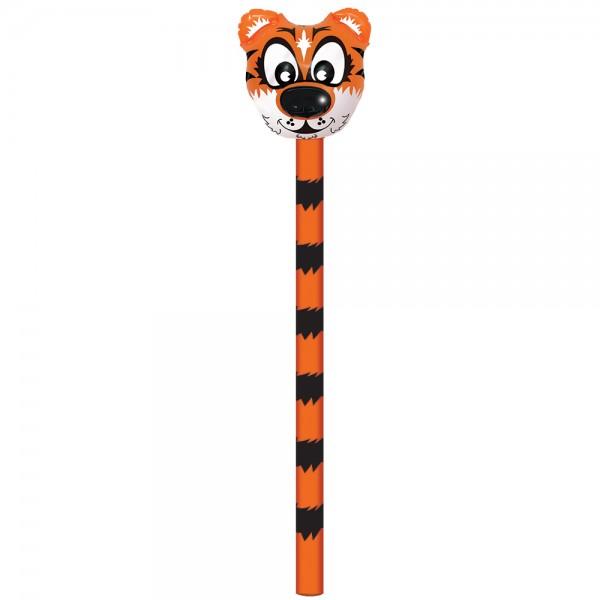 Inflatimals-Tiger