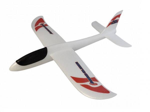 Aero Glider - Flugzeug - Flieger