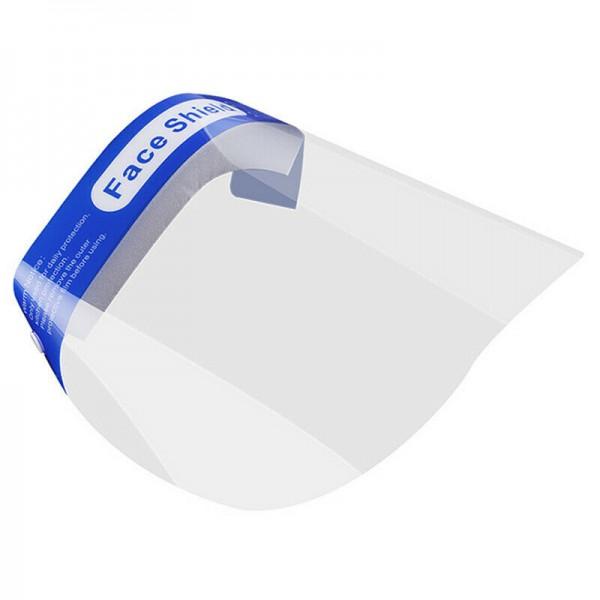 Schutzvisier - Face Shield