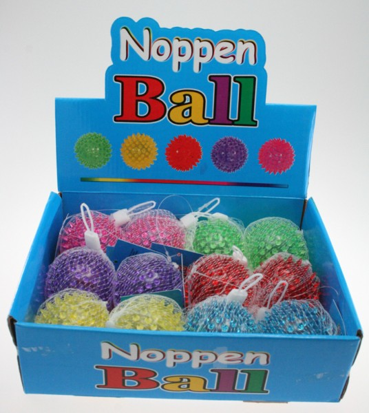 Noppen Ball 70 mm