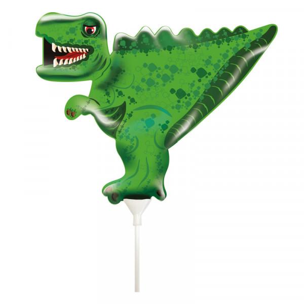 Folienballon - T-Rex / Balloniacs - T-Rex
