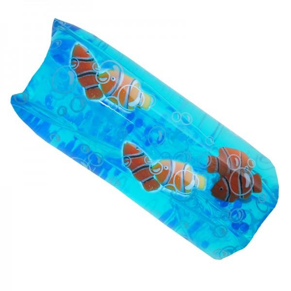 Flutschie - Jumbo Wiggly Jiggly - Clownfische